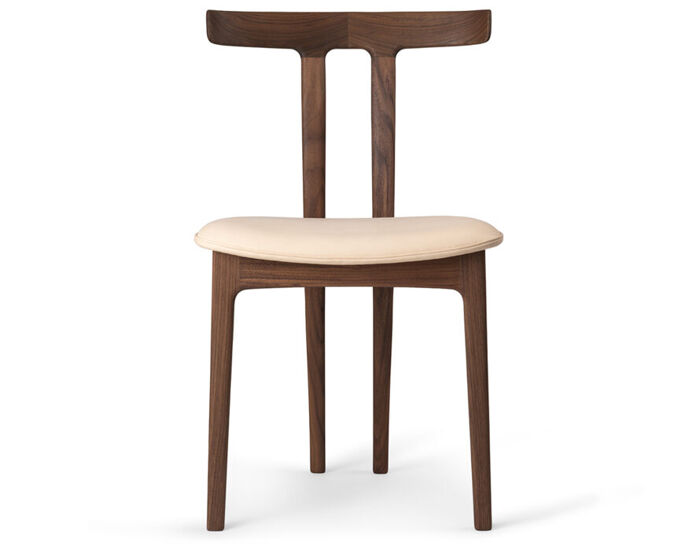 ole wanscher ow58 t-chair
