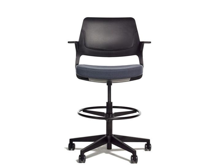 ollo high task chair