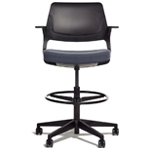 ollo high task chair  - Knoll