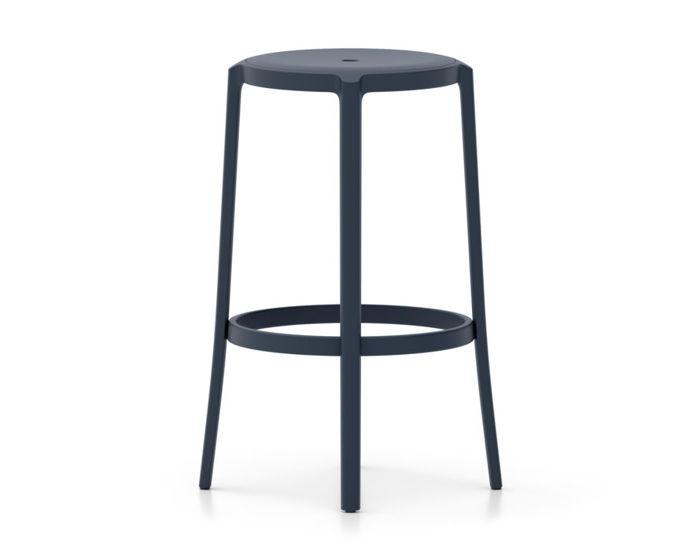 on & on stool