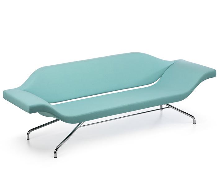 Lovely Ondo Sofa