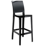 one more please stool 2 pack - Philippe Starck - Kartell