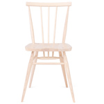 originals all purpose chair  -