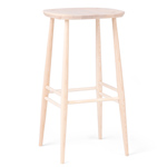 originals bar stool  - L. Ercolani