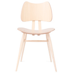 originals butterfly chair  - L. Ercolani