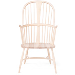 originals chairmakers chair  -