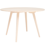 originals drop leaf table  - L. Ercolani