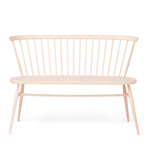 originals love seat  - L. Ercolani