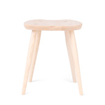 originals saddle stool  -