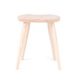 originals saddle stool  - L. Ercolani