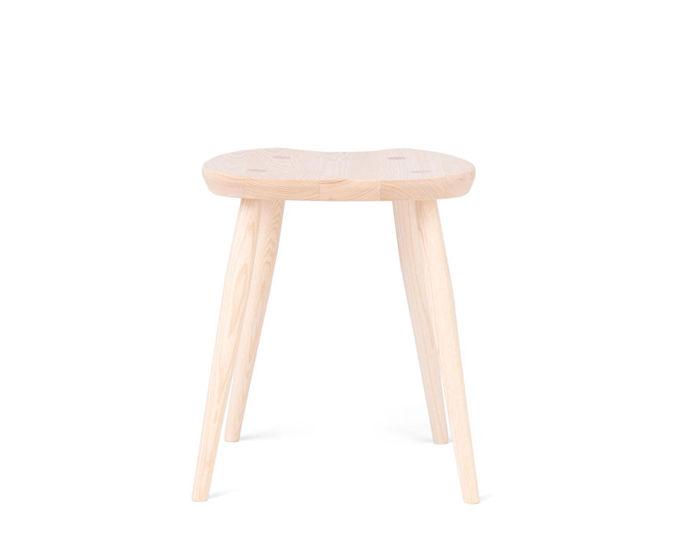 originals saddle stool