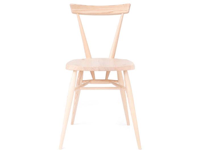 originals stacking chair