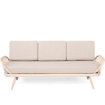 originals studio couch  -