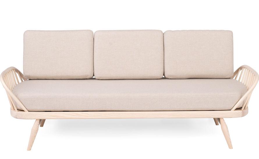 originals studio couch