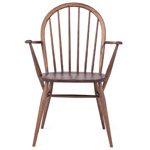 originals windsor armchair  - L. Ercolani