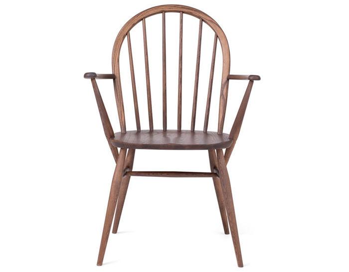 originals windsor armchair
