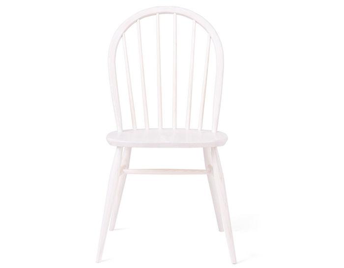 originals windsor chair