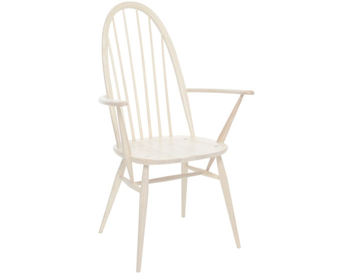 originals windsor quaker armchair