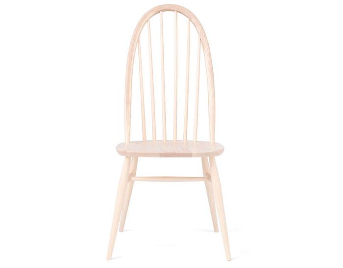 originals windsor quaker chair