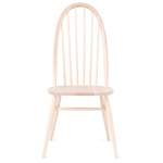 originals windsor quaker chair  -