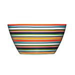 origo bowl - Alfredo Haberli - iittala