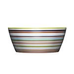 origo dessert bowl - Alfredo Haberli - iittala