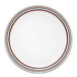 origo dinner plate - Alfredo Haberli - iittala
