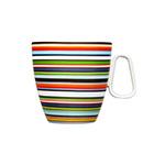 origo mug  -