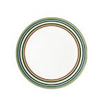 origo salad plate - Alfredo Haberli - iittala