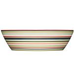 origo serving bowl - Alfredo Haberli - iittala