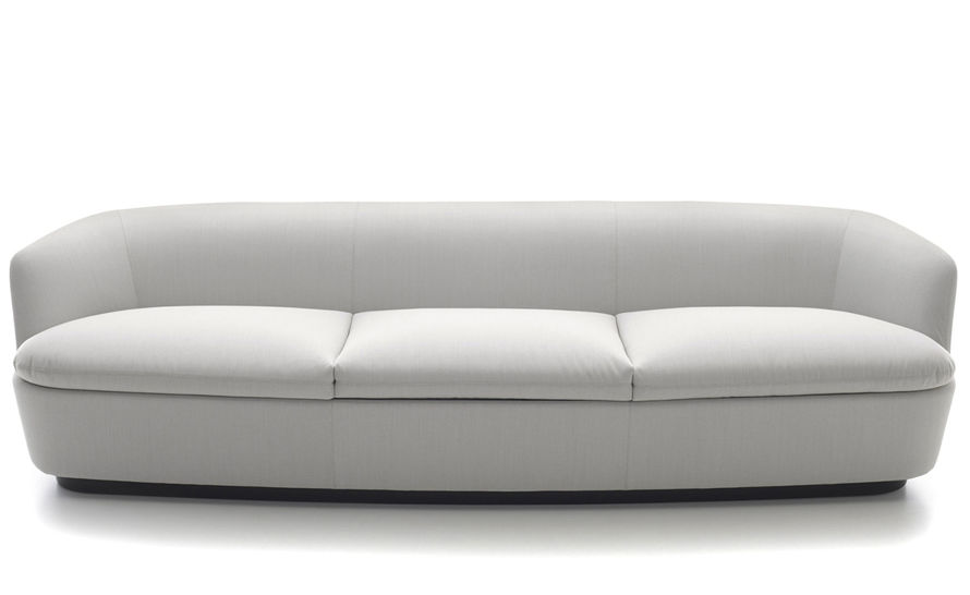 orla three seat sofa