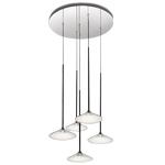 Tolomeo Mega Floor Lamp Hivemodern Com