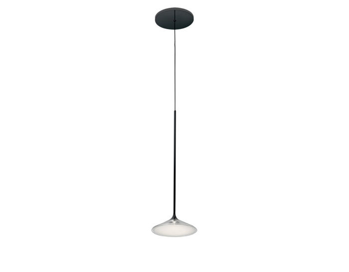 orsa single suspension lamp