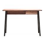 365s orson compact desk - Matthew Hilton - de la espada