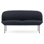muuto oslo 2 seat sofa - Anderssen & Voll - muuto