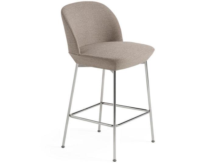 oslo stool