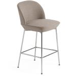 oslo stool  -