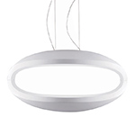 o-space suspension  - foscarini