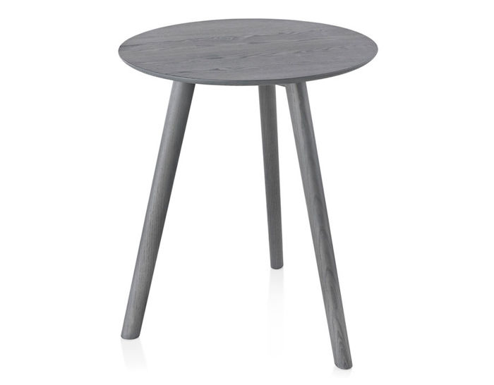 mattiazzi osso tables