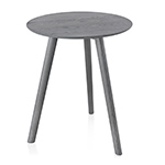 mattiazzi osso table - Bros Bouroullec - mattiazzi