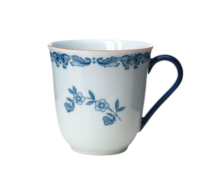 ostindia 10 ounce mug