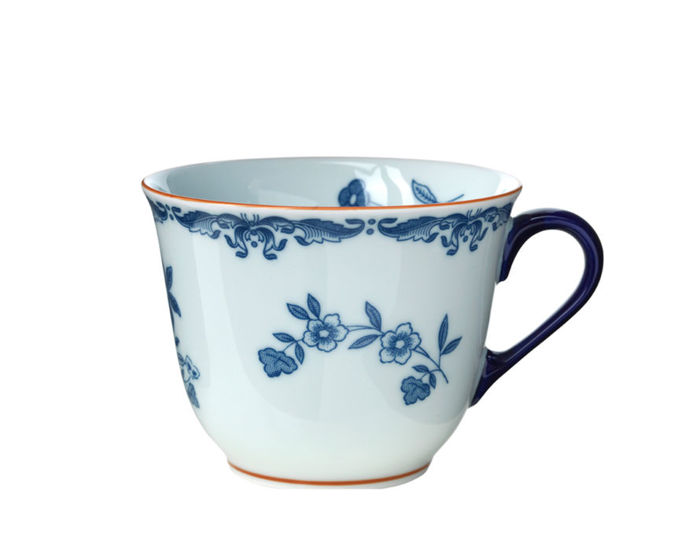 ostindia 13 ounce mug
