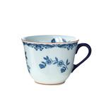 ostindia 13 ounce mug  -