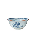 ostindia bowl 2 pack  -