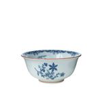 ostindia bowl 2 pack  - iittala