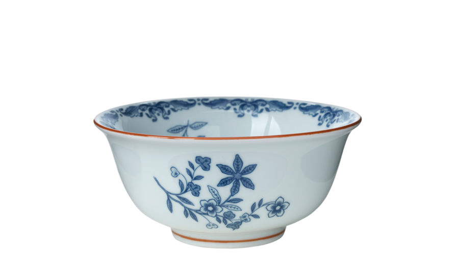ostindia bowl 2 pack