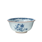 ostindia cereal bowl  -