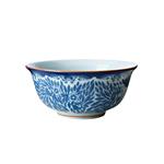 ostindia floris cereal bowl  - iittala