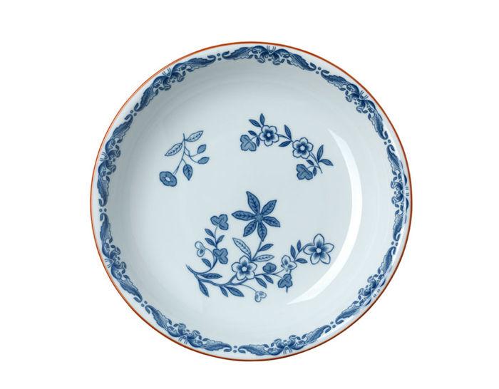 ostindia pasta bowl