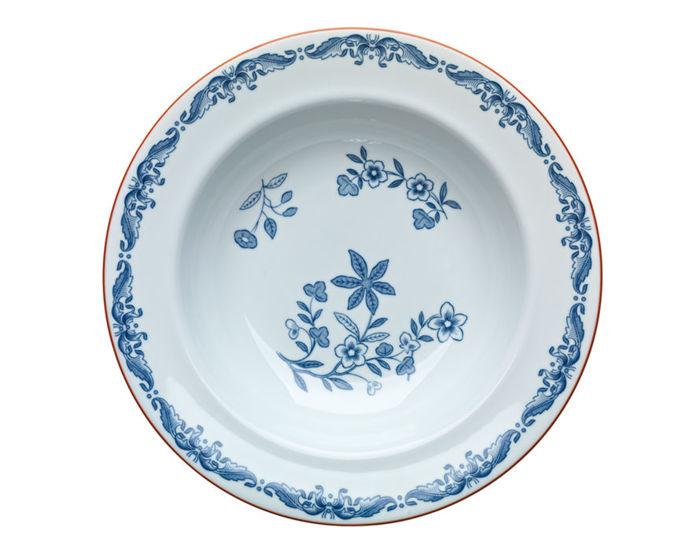 ostindia rim soup bowl